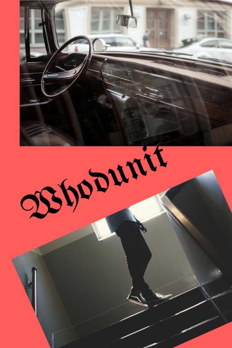 whodunit-image